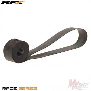 RFX Elatische Velgenlint 10st verschillende maten