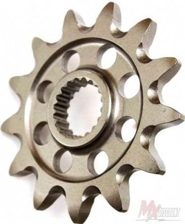 Supersprox Voortandwiel rm 125 80-13 rmz 250 07-12
