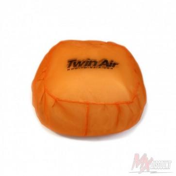 Twin Air Gp Cover luchtfilter netje husqvarna ktm 16-20