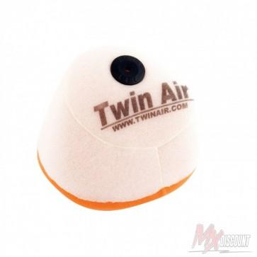 Twin Air Luchtfilter honda cr 125 500 89-99