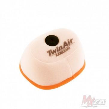 Twin Air Luchtfilter kawasaki kx 125 250 02-08