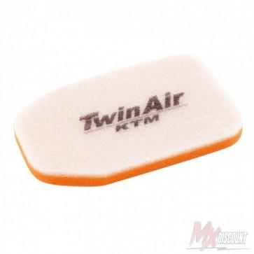 Twin Air Luchtfilter ktm sx 50 09-20 tc 50 17-20