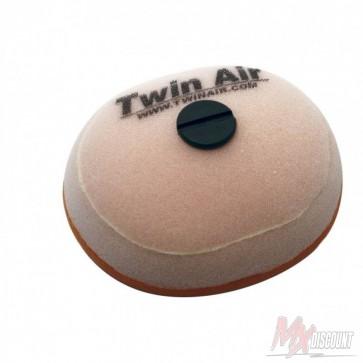 Twin Air Luchtfilter ktm sx 65 97-20 tc 65 17-20
