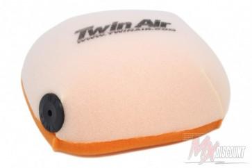 Twin Air powerflow kit Luchtfilter ktm sx tc 16-18