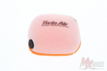 Twin Air powerflow kit Luchtfilter ktm sx tc 19-20