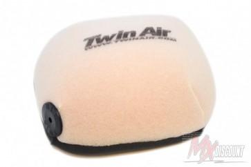 Twin Air powerflow kit Luchtfilter ktm sxf exc-f fc fe 16-18