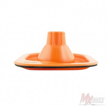Twin Air Schoonmaak kap Airbox cover ktm husq 11-15
