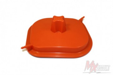 Twin Air Schoonmaak kap Airbox cover ktm husq 16-20
