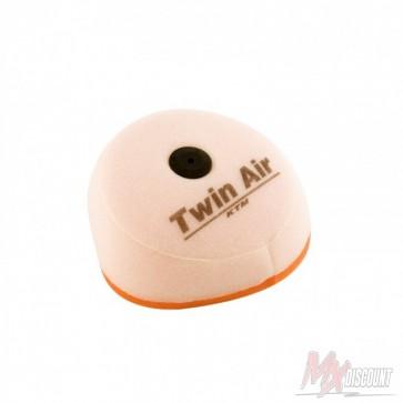 Twin Air Luchtfilter ktm exc sx sxf 03-07 sx 85 05-12