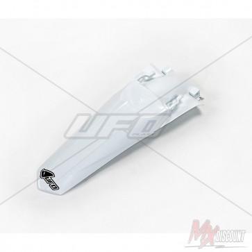 Ufo Achterspatbord crf 250 14-17 crf450 13-16