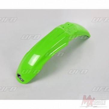 Ufo Voorspatbord kx 03-08 kxf250 04-08 kxf450 06-08 rmz250 04-06