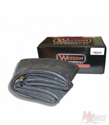 Waycom Binnenband Achter Heavy Duty 80/100-12