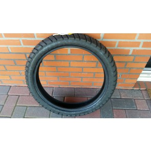 Dunlop trailmax band 100/90-19