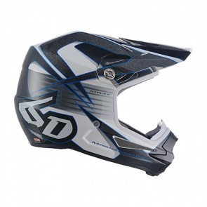 6d atr-1y avenger wit blauw 2019 youth