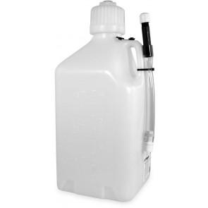 Acerbis Benzine Canister Tank 18 Liter