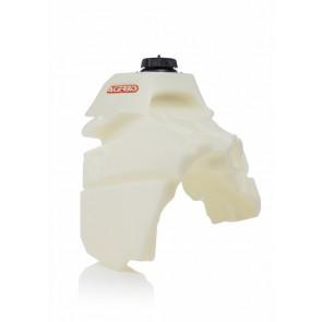 Acerbis benzinetank 12 liter ktm sxf 250 450 2019