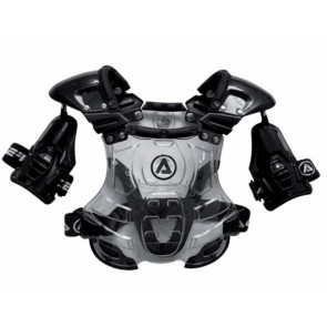 Acerbis Bomber bodyprotector junior