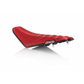 Acerbis X-Seat Racing honda crf 250 18 450 17-18 soft