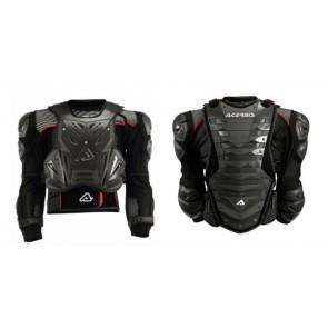 Acerbis Cosmo 2.0 Bodyprotector