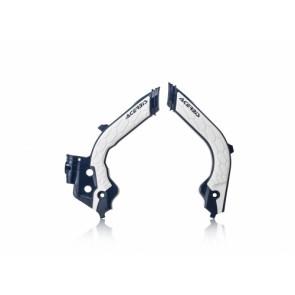 Acerbis X-Grip Framebeschermers husqvarna tc fc 19-20