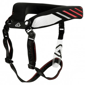 Acerbis neck brace 2.0 Kids