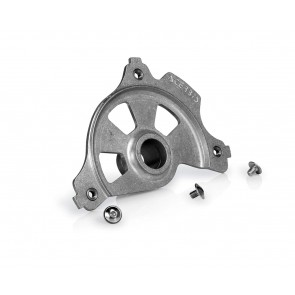 Acerbis X-Brake Bevestigings Adapter yz wrf 125 250 04-18