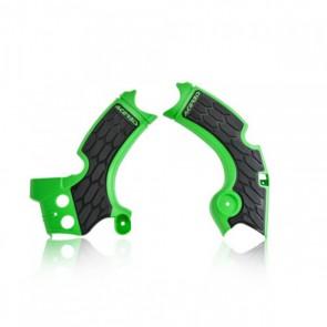 Acerbis X-Grip Framebeschermers kxf250 17