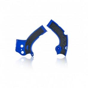 Acerbis X-Grip Framebeschermers yzf 450 2017