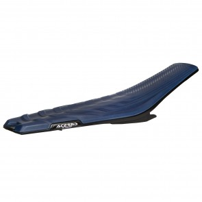 Acerbis X-Seat Racing husqvarna 16-18 soft