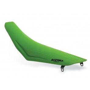 Acerbis X-Seat Racing Kawasaki kxf250 13-15 kxf450 12-15