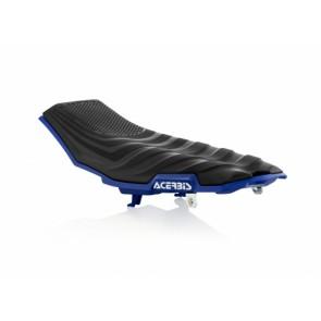 Acerbis X-Seat Racing yamaha yzf 250 19 450 18-19 soft