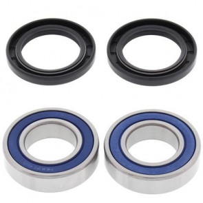 All Balls Wiellager Set 25-1273 Achterwiel Ktm Husqvarna 93-20