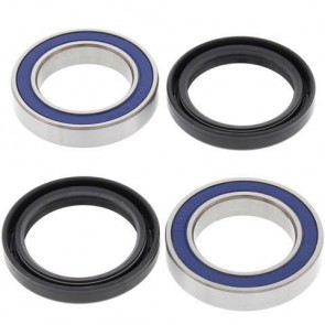 All Balls Wiellager Set 25-1402 Voor Beta Husaberg Ktm Husqvarna