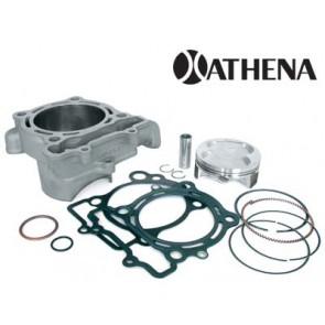 Athena Cilinder Kit Standaard kxf250 11-14