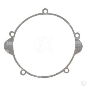 Athena koppelingsdeksel pakking ktm sx 85 03-17