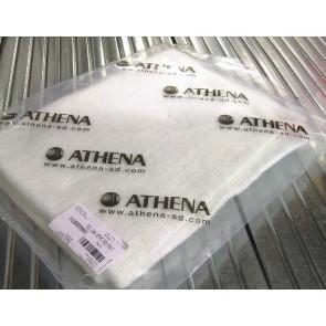 Athena Dempervulling universeel 500x700x7