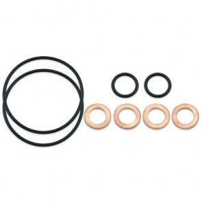 Bolt Oliefilter o-ring en washers kit yamaha yzf 250 14-20 450 10-20