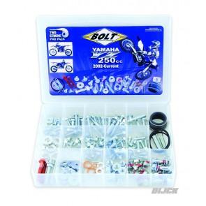 Bolt Pro pack yz250 97-17