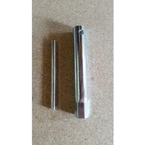 vicma bougie sleutel 16mm