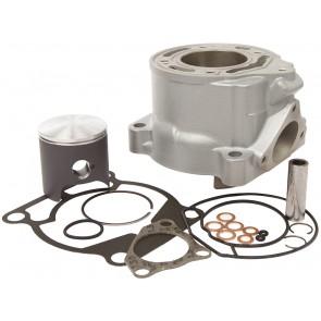 Cylinder Works Cilinder Kit ktm sx 65 09-19
