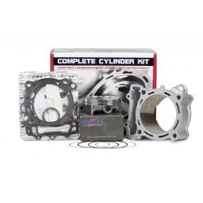 Cylinder Works Cilinder Kit Standaard kxf450 15