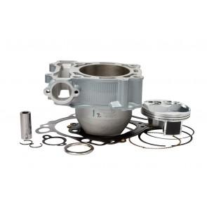 Cylinder Works Cilinder Kit Bigbore yzf250 15-17