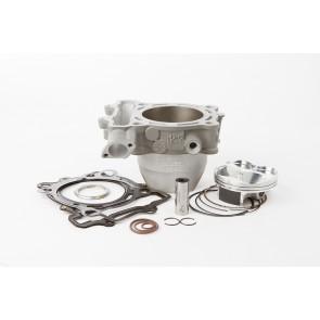 Cylinder Works Cilinder Kit Standaard rmz250 13-15