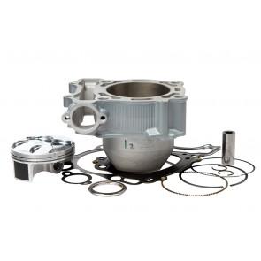 Cylinder Works Cilinder Kit Standaard yzf250 15-17