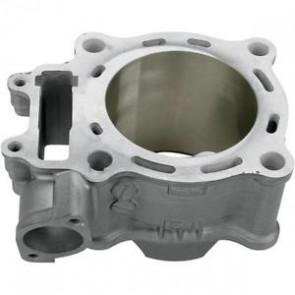 Cylinder Works Cilinder Standaard kxf450 09-15