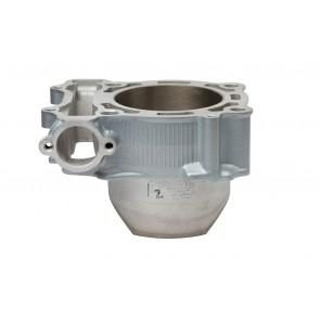 Cylinder Works Cilinder Standaard yzf250 14-17