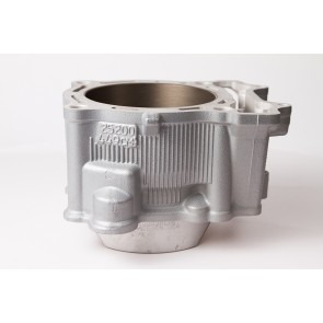 Cylinder Works Cilinder Standaard yzf450 06-09