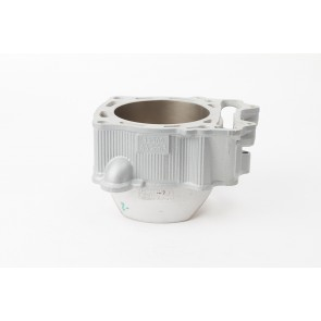 Cylinder Works Cilinder Standaard yzf450 10-17