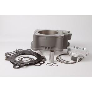 Cylinder Works Cilinder Kit Standaard crf250 04-07