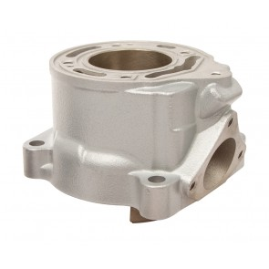 Cylinder Works Cilinder Standaard sx65 09-17
